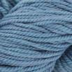 The Fibre Company Canopy Worsted 100g - Bluequando