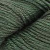The Fibre Co. Canopy Worsted 100g - Laguna