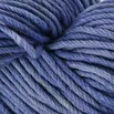 Blue Sky Alpacas Worsted Hand Dyes - 2021