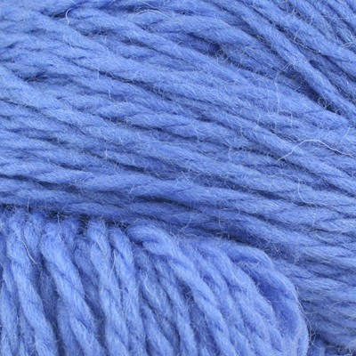 Cascade Yarns Eco + Discontinued Colors