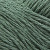 Classic Elite Yarns Provence - 5884