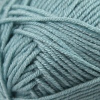 Baby Cashmerino Discontinued Colors