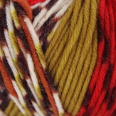 Schachenmayr Merino Extrafine Color 120