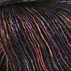 Stacy Charles Fine Yarns Ritratto - 14