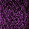 Valley Yarns Rayon Chenille - Eggplant