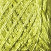 Valley Yarns Rayon Chenille - Lemon Gras