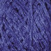 Valley Yarns Rayon Chenille - Navy