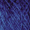 Valley Yarns Rayon Chenille - Royal