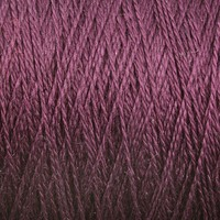 60/2 Silk Discontinued Colors