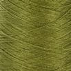 Valley Yarns 8/2 Tencel - Olive