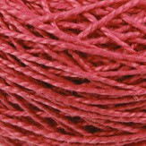 Valley Yarns Valley Cotton 3/2 Discontinued Colors
