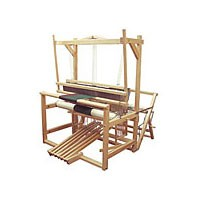 Colonial Loom (not available anymore)