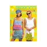 Berroco Book 233 Forever Young