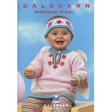 Dale of Norway 155 Strikkedesign Til Baby
