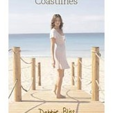 Debbie Bliss Coastlines