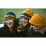 Fiber Trends AC53 School Colors Hat