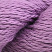 Blue Sky Alpacas Worsted Cotton - 618