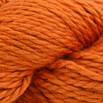 Blue Sky Alpacas Worsted Cotton - 622