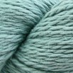 Blue Sky Alpacas Worsted Cotton - 628