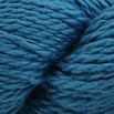 Blue Sky Alpacas Worsted Cotton - 632