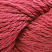 Blue Sky Alpacas Worsted Cotton - 637
