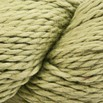Blue Sky Alpacas Worsted Cotton - 639