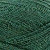 Plymouth Yarn Encore - 0687