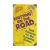 Knitting on the Road:
