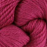 Cascade Yarns 220 Sport Discontinued Colors