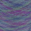 Valley Yarns 8/2 Variegated Cotton - 9875