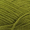 Valley Yarns Longmeadow - 11