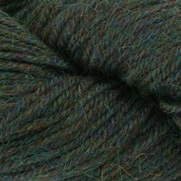 Ultra Alpaca Discontinued Colors