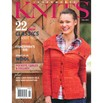 Interweave Knits Magazine - Fall14