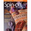 Spin-Off Magazine - Spring12