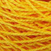 Valley Yarns Valley Cotton 10/2