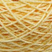 Valley Yarns Valley Cotton 10/2 - 1405