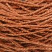 Valley Yarns Valley Cotton 10/2 - 7285