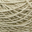 Valley Yarns Valley Cotton 10/2 - 7503