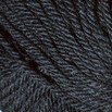 Valley Yarns Amherst - Black