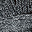 Valley Yarns Amherst - Charcoal