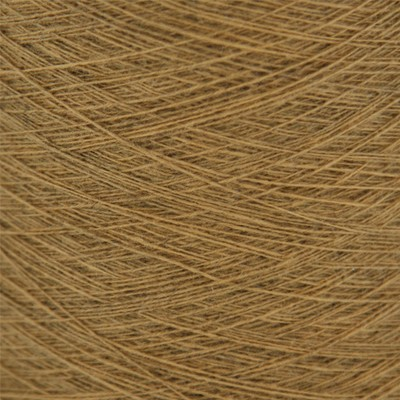 30s Yorkshire Wool Mill End (250g cones)