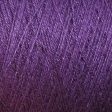 Valley Yarns 8/2 Cotton Linen