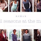 Rowan All Seasons At The Mill