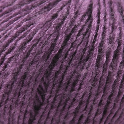 Louisa Harding Grace Silk & Wool
