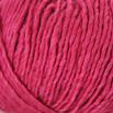 Louisa Harding Grace Silk & Wool - 41