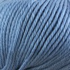 Valley Yarns Colrain - Bluelapis