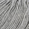 Valley Yarns Colrain - Ltgreyheat