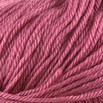 Valley Yarns Colrain - Mauve