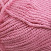 Plymouth Yarn Jeannee Worsted - 04