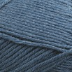 Plymouth Yarn Jeannee Worsted - 10